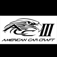 American Car Craft II, Inc.