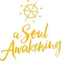 A Soul Awakening