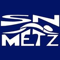 Société de Natation de Metz