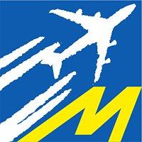 May-Travel-Reisen