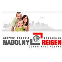 Nadolny-Reisen Wynajem Autokary Busy & Autobusy Coach hire in Poland