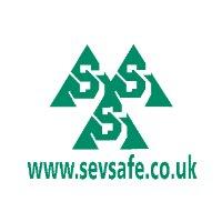 Severnside Safety Supplies Limited