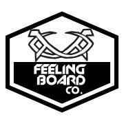 Feelingboard (Perú)
