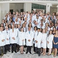 University of Miami Department of Neurology