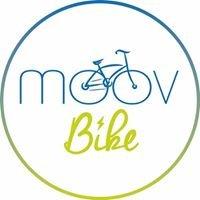 MoovBike.fr vélo électrique location sur réservation