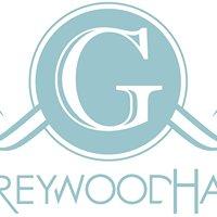 Greywood Hall