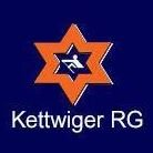 Kettwiger Rudergesellschaft e.V.