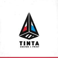 TINTA Studios