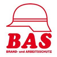 BAS Vertriebs GmbH
