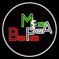 Monza Pizza Bikepark