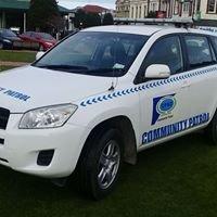 Feilding Community Patrol