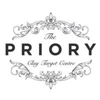 The Priory Clay Target Centre
