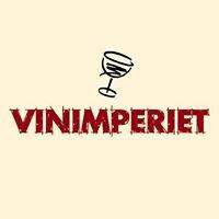 Vinimperiet - vin uden grænser