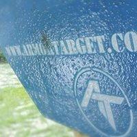 Armor Target LLC