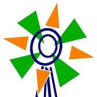 Volhoubare Energie Koöperasie - V E K