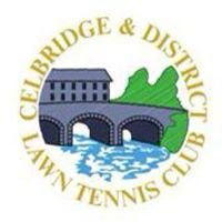 Celbridge Lawn Tennis Club