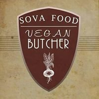 Sova Food Vegan Butcher