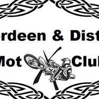 Aberdeen & District Motocross Club