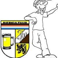 BierKultuur