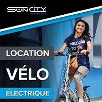 Vélo électrique location www.energy-bike.fr