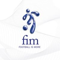 FIM FOOTBALL IS MORE