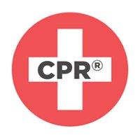 CPR Cell Phone Repair Virginia Beach