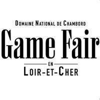 Game Fair Chambord