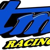 TM Racing Roman Dobiáš