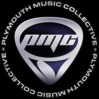 PMC Studio