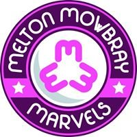 Melton Mowbray Marvels Netball Club