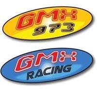 GMX 973 & GMX Racing