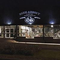 Bike Addict