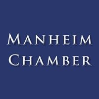 Manheim Chamber