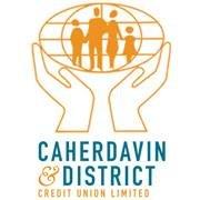 Caherdavin & District Credit Union