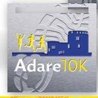 Adare 10k