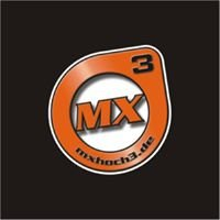 MXhoch3 Professional Offroad School & Suspension