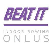 Beat It Indoor Rowing ONLUS