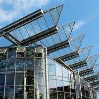 Glashaus Herten