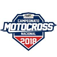 Comissão Motocross FMPortugal