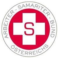 Samariterbund Persenbeug