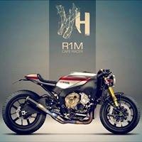 De Doncker Moto Lille Seclin