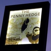 The Penny Hedge
