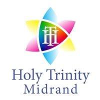 Holy Trinity Midrand Catholic Parish