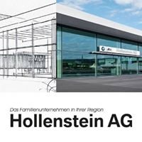 Garage Hollenstein
