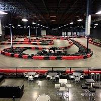 MB2 Raceway Indoor Kart Racing Centers