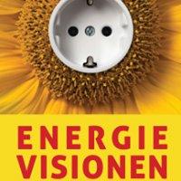 Energievisionen