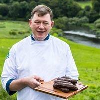 Hugh Maguire Butcher's