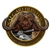 Salgari Hunters