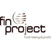 FIN PROJECT srl - Finanziamento pubblico all'impresa