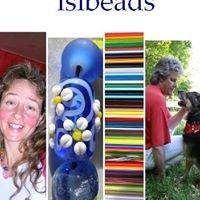 Isibeads